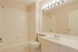 9331 Water Lily Court - Photo 28
