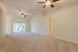 9331 Water Lily Court - Photo 5