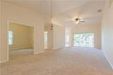 9331 Water Lily Court - Photo 7