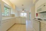9331 Water Lily Court - Photo 9