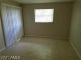 28100 Pine Haven Way - Photo 4