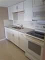 726 47th Terrace - Photo 5