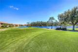 10651 Pelican Preserve Boulevard - Photo 15