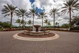 10651 Pelican Preserve Boulevard - Photo 17