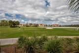 10651 Pelican Preserve Boulevard - Photo 18