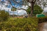 10651 Pelican Preserve Boulevard - Photo 21