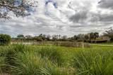 10651 Pelican Preserve Boulevard - Photo 22