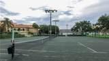 3545 Sabal Springs Boulevard - Photo 32