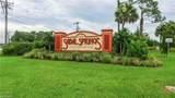 3545 Sabal Springs Boulevard - Photo 33