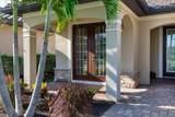 13505 San Georgio Drive - Photo 2