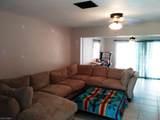 1127 13th Terrace - Photo 8