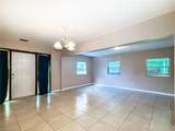 1549 Piney Road - Photo 12