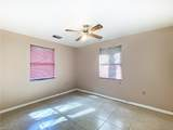 1549 Piney Road - Photo 13