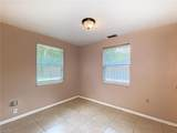 1549 Piney Road - Photo 14