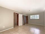 1549 Piney Road - Photo 15