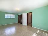 1549 Piney Road - Photo 18