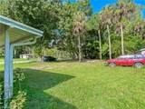 1549 Piney Road - Photo 2