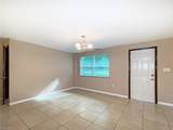 1549 Piney Road - Photo 5