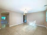 1549 Piney Road - Photo 6