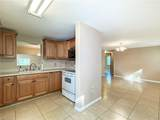 1549 Piney Road - Photo 9