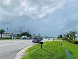 12901 Metro Parkway - Photo 16