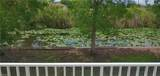 1749 10th Terrace - Photo 9