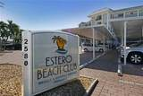 2580 Estero Boulevard - Photo 8