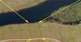 22809 Yellow Button Lane - Photo 6