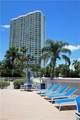 2885 Palm Beach Boulevard - Photo 10