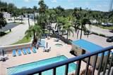 2885 Palm Beach Boulevard - Photo 11
