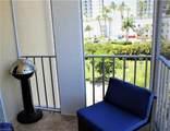 2885 Palm Beach Boulevard - Photo 13