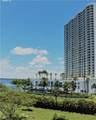 2885 Palm Beach Boulevard - Photo 20