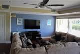 2885 Palm Beach Boulevard - Photo 33