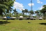 2885 Palm Beach Boulevard - Photo 7