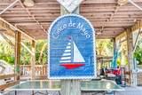 546 Longboat Circle - Photo 28