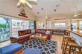 546 Longboat Circle - Photo 6