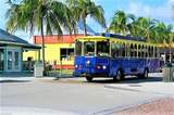 4770 Estero Boulevard - Photo 31