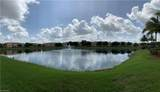 1770 Concordia Lake Circle - Photo 24