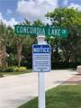 1770 Concordia Lake Circle - Photo 6