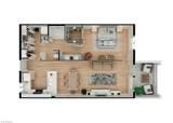 3995 Porto Rossa Loop - Photo 1