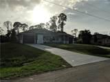 2421 Millie Avenue - Photo 15