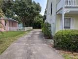 1331 Caloosa Drive - Photo 2