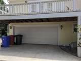 1331 Caloosa Drive - Photo 3