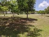 1331 Caloosa Drive - Photo 32