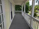 1331 Caloosa Drive - Photo 34