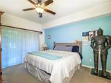 1101 Winding Pines Circle - Photo 12