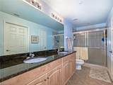 1101 Winding Pines Circle - Photo 14
