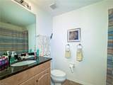 1101 Winding Pines Circle - Photo 18
