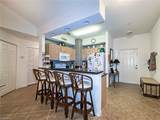 1101 Winding Pines Circle - Photo 9