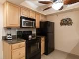 1501 Middle Gulf Drive - Photo 11